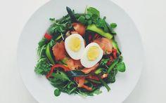 Attenti a quell'insalata «Costosa e può diventare ipercalorica» Guarda il conto delle calorie - Corriere.it