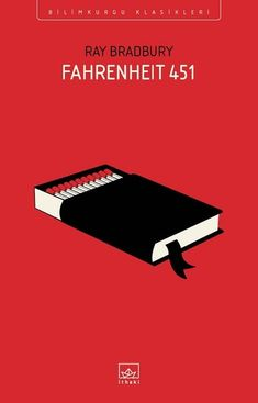 The 20 most striking books of 2018 that you will regret if you don& read them as soon as possible - Fahrenheit 451 – Ray Bradbury - Books For Moms, Good Books, Books To Read, My Books, Fahrenheit 451, Book Suggestions, Book Recommendations, Reading Lists, Book Lists