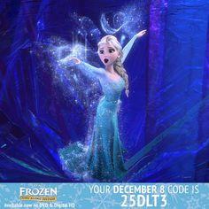 254 million. Let it go! Let it go! A diagnosis preventing military service and gainful employment. Let it go! Disney Quiz, Disney Songs, Best Disney Movies, Disney Quotes, Disney Love, Frozen Disney, Frozen Movie, Elsa Frozen, Disney Magic