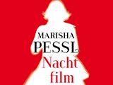 Nachtfilm getipt bij DWDD - Marisha Pessl