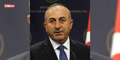 """Bakan Çavuşoğlu: Hainlere aman vermeyeceğiz : Dışişleri Bakanı Mevlüt Çavuşoğlu """"Hainlere aman vermeyeceğiz zulmedenlerden inşallah hukuk çerçevesinde hesap soracağız millet adına devletimiz adına bunun hesabını sormaya devam edeceğiz."""" dedi...  http://www.haberdex.com/turkiye/Bakan-Cavusoglu-Hainlere-aman-vermeyecegiz/58289?kaynak=feeds #Türkiye   #vermeye #adına #aman #Hainlere #millet"""