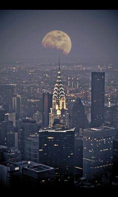 Nova York, #USA. #NY