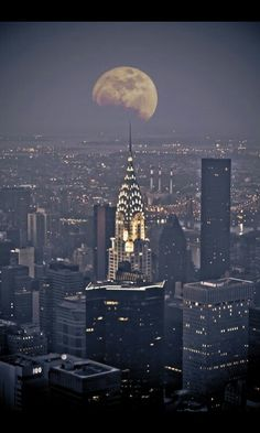 Nova York, #USA. #NY #Travel #LitoralVerde