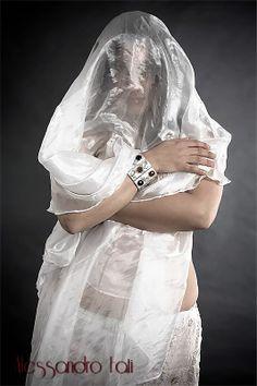 Il velo...che copre e che svela...#romantic #bellydance...