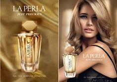 La Perla Just Precious Fragrance