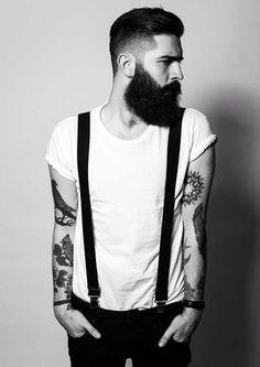 latest-beard-styles-for-men-39