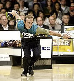 How to Make Your Bowling Ball Hook in 6 Simple Steps: Swing Your Arm As a Pendulum