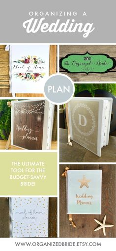 How to plan a wedding shower brides 53 Ideas for 2019 Cute Wedding Ideas, Wedding Tips, Wedding Cards, Our Wedding, Dream Wedding, Party Planning, Wedding Planning, Perfect Engagement Gifts, Sunflower Wedding Decorations