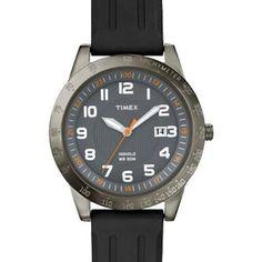 Gangazo lleva este Reloj para Hombre Timex T2N919 ENVIO GRATIS por un precio de $207.000  Tienda Virtual: http://ift.tt/2fZQURm  Info: contacto@tuganga.com.co  Info: Whatsapp 57 319 2553030  Producto Importado directamente de EEUU Entrega entre 6  9 días hábiles Envío Gratuito Las imágenes que se muestran son suministradas por nuestro proveedor y son de referencia