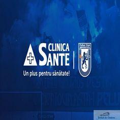 Universitatea Craiova intalneste Dinamo Bucuresti ! Va prezentam Regulamentul de acces al copiilor și al adulților pe stadion