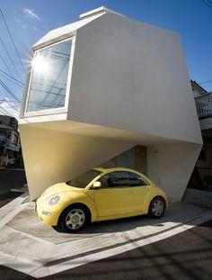 modern charming-homes