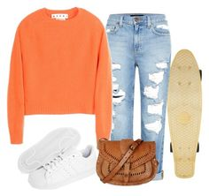 """""""Untitled #86"""" by whoa-its-lexa ❤ liked on Polyvore"""