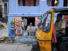 "José Jeuland - Photographer on Instagram: ""City life in the small street of Jodhpur. (India Nov. 2019) ( I wish my framing was a bit more on the left) . . . . #jodhpur #suncity…"" Sun City, Jodhpur, City Life, Wish, India, Street, Instagram, Delhi India, Indian"