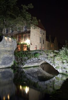 Memorable Bruges Photography...Bruges is so beautiful