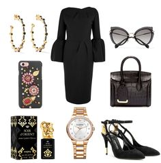 Back to Work. Style Inspiration 💋. Outfit Ideas