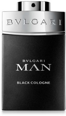 31ae2892e2922 BVLGARI Man Black Cologne Eau de Toilette Bvlgari Man Black Orient