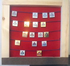 Belt Loop/Pin display for the Webelos Craftsman pin. our scouts need this! Some have soo many they can't get them all on their belt :) Tiger Scouts, Wolf Scouts, Cub Scouts, Girl Scouts, Cub Scout Games, Cub Scout Activities, Cub Scout Crafts, Arrow Of Lights, Harry Potter Games
