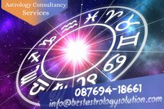 If you are looking for best Astrology Consultancy Services in India then you absolutely come at right place, just go through and make all things possible. Marriage Issues, Astrology Predictions, India Online, Love Advice, Times Of India, Just Go, Spelling, Relationship, Relationships