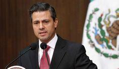Operan de emergencia a Peña Nieto, le extraen vesícula