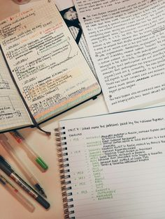 mestudyblr:   14.05.15 Finished an essay,... - The Organised Student