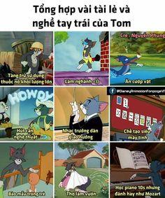 Conan Movie, Dark Jokes, Tom And Jerry, No Name, Funny Comics, Tf2 Comics, Funny Stories, Videos Funny, Funny Moments
