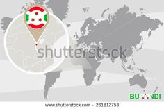 Find Abstract Blue World Map Magnified Bahrain stock images in HD and millions of other royalty-free stock photos, illustrations and vectors in the Shutterstock collection. Thousands of new, high-quality pictures added every day. Hungary Flag, Royalty Free Stock Photos, Abstract, Illustration, Pictures, Image, Map Vector, Costa, Art
