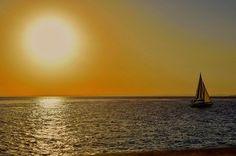 Humaitá Sunset #humaita #pontadehumaitá #pontadohumaita #salvadormeuamor #photogram #salvador #bahia #brasil #sunset #nikonphotography #nikond5300 #35mm #35mmphotography #nikon_photography_ #nikonbrasil #yellow