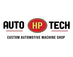 """Check out new work on my @Behance portfolio: """"HP Auto Tech"""" http://be.net/gallery/43263753/HP-Auto-Tech"""