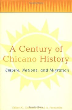 Help cant do my essay chicano, a community that has overcome