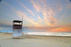 il mare d'autunno è meraviglioso! Ph: Claudio Fedrigo