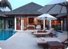 bali style homes   the big move - ideas & inspiration   pinterest