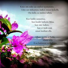 #runot #runo #mietelause #aate #ajatus #ajatelma #palanenkaunista #herkät #erityisherkät
