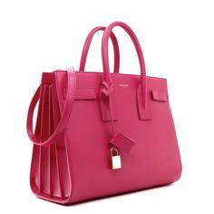 e636c3a332 Saint Laurent Sac De Jour Large Shoulder Bag New