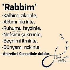 Allah Islam, Baby Knitting Patterns, Prayers, Religion, Spirituality, Bob Hairstyle, Curly Bob, Amigurumi, Pictures