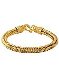 Exceptional A Gold Chain for Men Makes The Perfect Gift Ideas. Exhilarating A Gold Chain for Men Makes The Perfect Gift Ideas. Mens Chains, Gold Chains For Men, Trendy Bracelets, Bracelets For Men, Jewelry Bracelets, Jewellery, Gold Earrings For Men, Gold Earrings Designs, Gold Chain Design