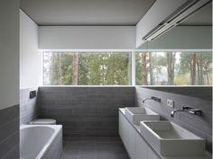 Toll Badezimmer Dekorative Ideen