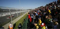 formula 1 tickets russia