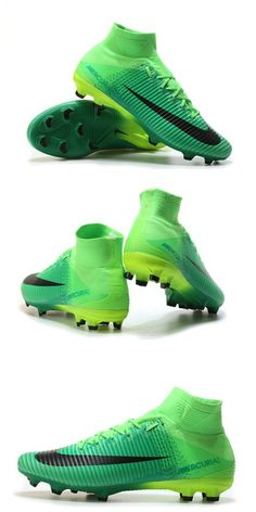 6f944d8605a0 NIKEiD is custom making this Nike Mercurial Superfly FG iD Men s ...