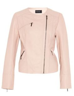 Ladies Coats Jackets &amp Blazers | Marks &amp Spencer | Fashionista