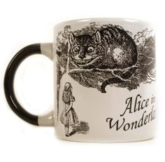 Cheshire Cat Mug by Unemployed Philosphers Guild, http://www.amazon.com/dp/B000QV0L98/ref=cm_sw_r_pi_dp_CL.lrb0GPWNRB