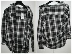 checkerboard pattern shirt #pretty #beautiful #checkboardpatternshirt #shirt #fashion #style #clothing #styles