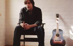 Jackson Browne – Album By Album – Uncut Jackson Browne, The Pretenders, Great Albums, Concert Posters, The Man, Singer, Poet, Awesome, Eagles