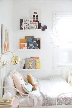 Kids room decor   nursery decor   http://www.ivycabin.com