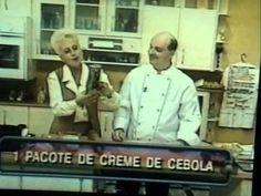 Pastel Diplomata ao Forno Álvaro Rodrigues Note e Anote