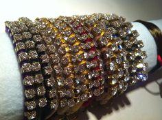 braccialetti Pulse LV