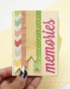 April 2013 release Paper Suite » Crafting Lifestyle Blog by Ashley Cannon Newell
