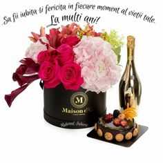 Birthday Wishes, Happy Birthday, Table Decorations, 8 Martie, Instagram, Happy Brithday, Special Birthday Wishes, Urari La Multi Ani, Happy Birthday Funny