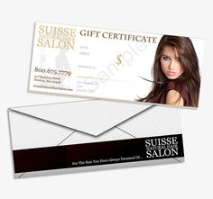 Hair Replacement and Enhancement Gift Certificates are now available at Suisse Natural Hair Salon. The holidays are coming, do you know someone who could benefit from a makeover? Give the gift of beautiful hair! Natural Hair Salons, Natural Hair Styles, Gift Certificates, Did You Know, Benefit, How To Find Out, Holidays, Gifts, Beautiful