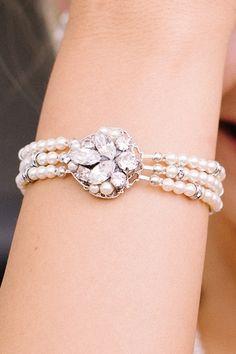 Ana bracelet