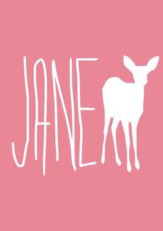 Life Is Strange- Jane Doe   Spiral Notebook